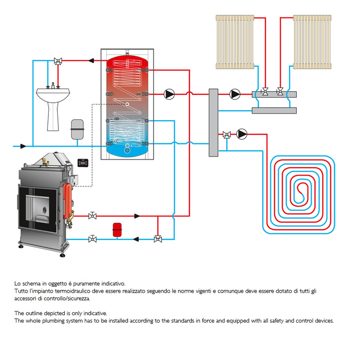 1503180913190 mb pellet w schema stone creations - Schema montaggio stufa a pellet idro ...