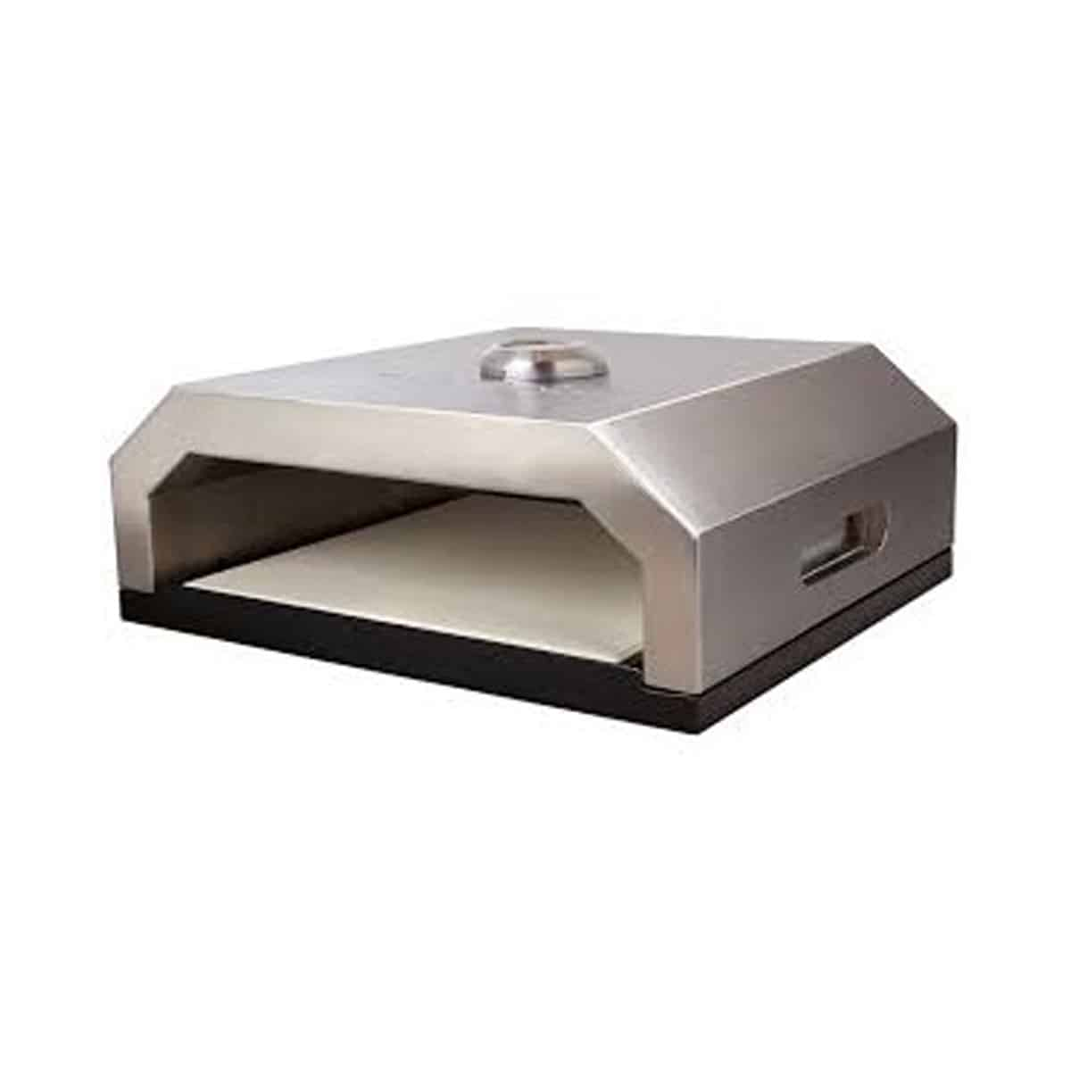 Code Insert Pizza Oven 12 Stone Creations